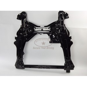 50200-SWN-980 Front Subframe/Cross Member for HONDA CR-V RE4 2.4 AT 2008-2012