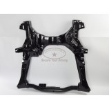 50200-T0C-013 Front Subframe/Cross Member for HONDA CR-V RM1/RM2 2012-