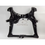50200-T0A-A02 Front Subframe/Cross Member for HONDA CR-V 2.4 RM4 2012-