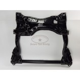 50200-SNB-W01 Front Subframe/Cross Member for HONDA CIVIC VIII Saloon (FD, FA) 2005/09-