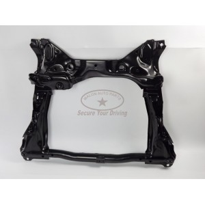 50200-TR0-A01 Front Subframe/Cross Member for HONDA CIVIC IX FB_, FG_, 2012-2015
