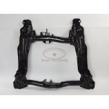 50200-S7C-030 Front Subframe/Cross Member for HONDA STREAM (RN_) 2001/05-