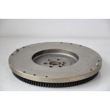ME012532 Flywheel assy for MITSUBISHI FUSO 4D34 96-