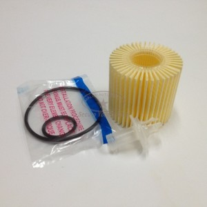 04152-YZZA1 Oil Filter for LEXUS ES, IS III, RX, TOYOTA ALPHARD II, CAMRY, HIGHLANDER, RAV 4