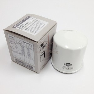 15208-9F60A Oil Filter for INFINITI, NISSAN