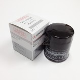 MZ690115 Oil Filter for HONDA, MITSUBISHI, MAZDA, AUDI 200, OPEL