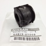 54613-2Y002 Bush, front stabilizer for INFINITI I30/I35 (CA33), NISSAN A33, CA33