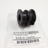 54613-1HA0A Bush, front stabilizer for NISSAN MICRA IV (K13) 2010/05-