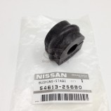 54613-2S6B0 Bush, front stabilizer for NISSAN KING CAB, DATSUN, NP300, HARDBODY