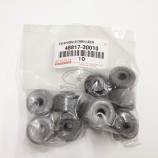 48817-30010 Cushion, stabilizer for TOYOTA, LEXUS LX450, LX470, GX470
