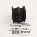 54613-9Y016 Bush, front stabilizer for NISSAN TEANA (J31, PJ31, J31Z), PRESAGE (PU31,TU31)