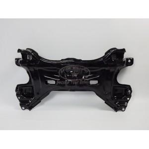 50200-TF0-G01 Front Subframe/Cross Member for HONDA FIT, CITY, CR-Z, INSIGHT