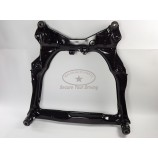 54400-JN30A Front Cross Member for NISSAN TEANA 2.0 2008-