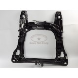 50200-T2J-H01 Front Subframe/Cross Member for HONDA ACCORD IX CR2 2013-