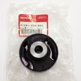 51391-SDA-A03 Bushing for Front Suspension Control Arm for HONDA ACCORD VII CL_, CM_ 2003/01-