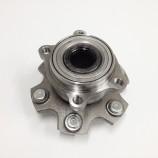 3780A007 Wheel Hub Bearing for MITSUBISHI PAJERO/SHOGUN IV V87W, V97W, V88W, V98W 2007-2014