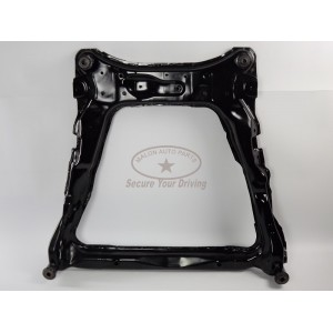 54400-1DB0B Front Cross Member for NISSAN X-trail T31 2.0L 2008 -2014