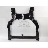 54400-9W20A Front Cross Member for NISSAN TEANA J31, J31Z 2.0L 2003-2008