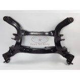 55400-9Y00A MEMBER COMPL., REAR for NISSAN TEANA J31 2001-2007