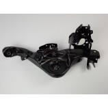 55501-JG000 ARM ASSY-REAR SUSPENSION for NISSAN QASHQAI J10, +2 JJ10, X-TRAIL, ROGUE S35