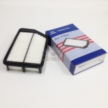 28113 3Z100 AIR FILTER for HYUNDAI i40 VF, KIA CARENS IV