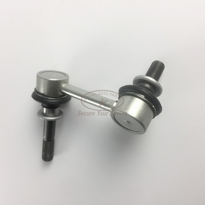 Transmission Oil Strainer For Toyota Reiz Crown For Lexus: 48820-30090 FRONT STABILIZER LINK, SWAYBAR LINK For TOYOTA