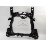 50200 - SDC - A00 Subframe/Cross Member, FR for HONDA ACCORD 2.0/2.4 CM4 CM5 2003-2007