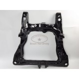 50200-TA2-H00 Front Subframe/Cross Member for HONDA ACCORD CP1 2.0 2008-2013