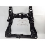 50200-TA0-H00 Front Subframe/Cross Member for HONDA ACCORD 2.4 CP2, SPIRIOR 2.4 CU2, 2008-2013