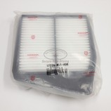 17220-RL5-A00 AIR FILTER for HONDA ACCORD VIII 2.4L 2008-