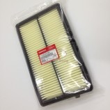 17220-5G0-A00 AIR FILTER for HONDA ACCORD V6 3.5L 2013-2016