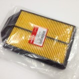 17220-RZA-Y00 AIR FILTER for HONDA CR-V III (RE)  2.4 i-VTEC 2006/09-