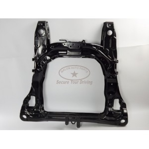 50200-T2J-H01 Front Subframe/Cross Member for HONDA ACCORD Ⅸ 2.4 CR2 2013-