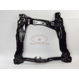 50200-S9A-010 Front Subframe/Cross Member for HONDA CR-V RD5 2002-2007