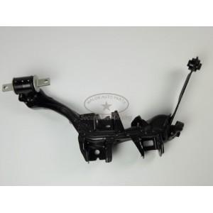 52370-SFJ-010 Lower Control Arm. RR., Trailing for HONDA ODYSSEY RB1, RB3, 2004-2014