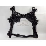 50200-SWR-980 Front Subframe/Cross Member for HONDA CR-V RE1/RE2 2.0 2012-